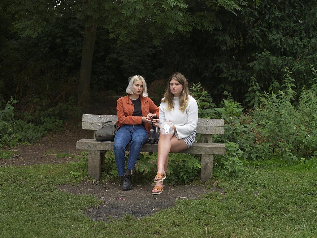 Kirstin-and-Clara.jpg